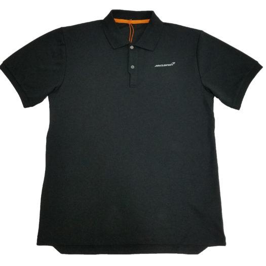 McLaren Official Men's Polo