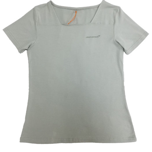 McLaren Official Women's T-shirt