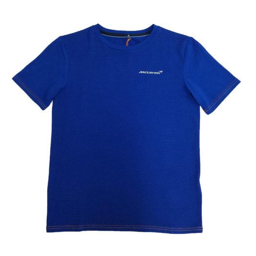 McLaren Official Children's T-shirt