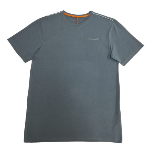 McLaren Official Men's T-shirt