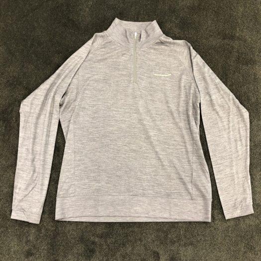 Mclaren Official Men's Sweatshirt