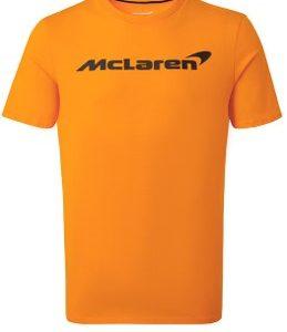 McLaren Essentials T-Shirt