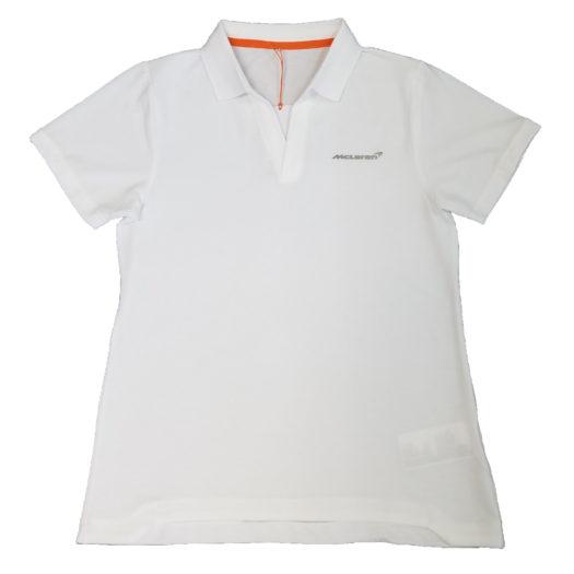 McLaren Official Women's Polo